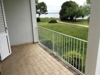 Foto - Villa unifamiliare, nuova, 125 mq, Porto Corsini - Marina Romea, Ravenna