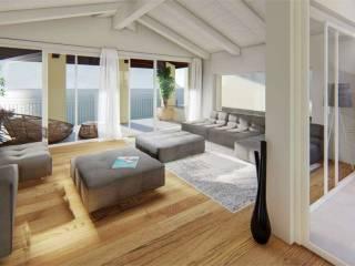 Foto - Appartamento nuovo, Colonno