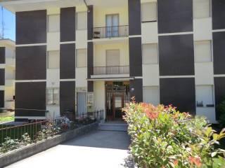 Photo - 4-room flat via Dante, Lerma