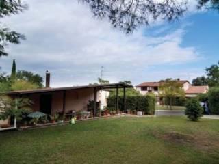 Foto - Villa unifamiliare Porta al Colle, Castiglione della Pescaia