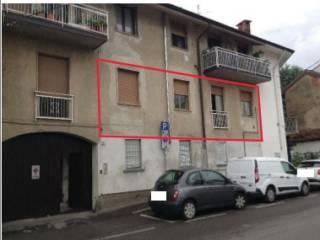 Foto - Appartamento all'asta via Monte Grappa, Rovellasca