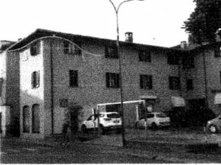 Photo - Appartamento all'asta via Alessandro Volta 50, Erba