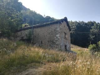 Photo - Country house via Ivery 3, Pont-Saint-Martin