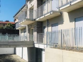 Photo - 2-room flat via Stazione, Rosta