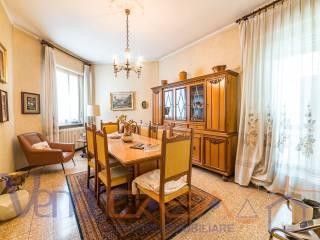 Photo - 4-room flat via Novellis 35, Savigliano