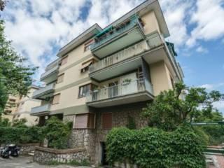 Photo - 3-room flat to be refurbished, third floor, Sorrento