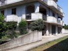 Villa Vendita Borgo Ticino