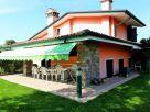Villa Vendita Rosolina