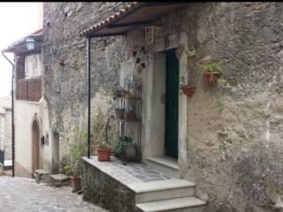 Foto - Appartamento via Camillo Benso di Cavour 5, Stella Cilento