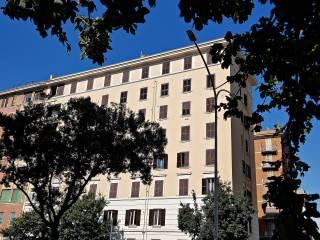 Arredo Bagno Viale Marconi Roma.Case E Appartamenti Viale Guglielmo Marconi Roma Immobiliare It