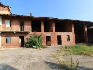 Photo - Cottage via Oscar Milano 100, Sanfrè