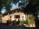 Villa Vendita Ariccia