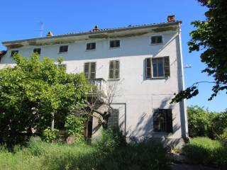 Photo - Detached house via Vincenzo Rogna 94, Mirabello Monferrato