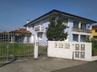 Foto - Appartamento in villa via Arno 6, Zoppola
