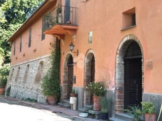 Foto - Villa unifamiliare via s michele, Stimigliano