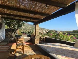 Foto - Appartamento ottimo stato, piano rialzato, Pantelleria
