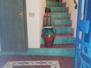 Foto - Dreizimmerwohnung via Prazza Inferiore 6, Maratea