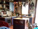 Appartamento Vendita Monselice