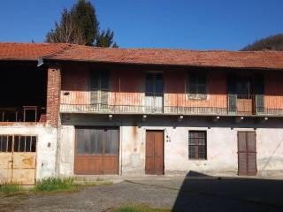 Photo - Detached house via Isola Superiore, Piasco