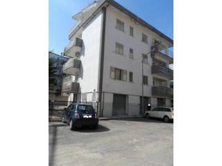 Foto - Appartamento via papa urbano viii, Rossano