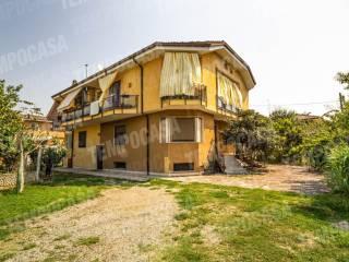 Photo - 3-room flat via Senato, Monte Cremasco