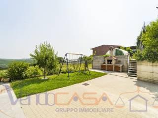 Foto - Quadrilocale corso Asti, Alba