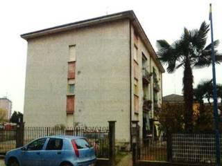Foto - Appartamento all'asta viale Montecatini Snc, Villa d'Almè