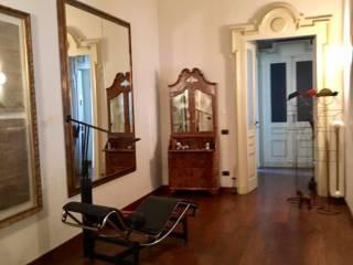 Foto - Appartamento ottimo stato, primo piano, Pista, Alessandria