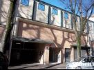 Box / Garage Vendita Bologna 19 - Bolognina