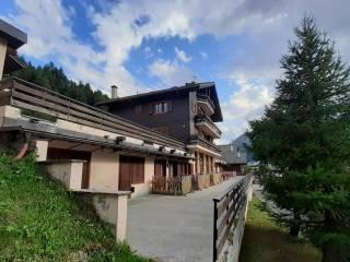 Photo - Studio via Motolìn 141, Livigno