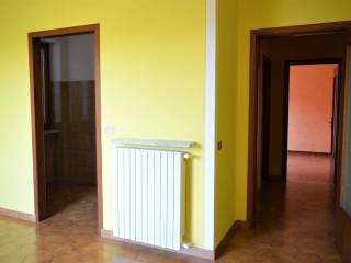 Photo - 3-room flat good condition, second floor, San Michele Mondovì