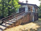 Villa Vendita Porto Mantovano