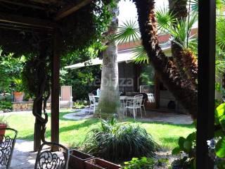 Foto - Villa bifamiliare viale dei Platani, San Sebastiano al Vesuvio