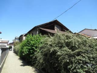 Photo - Country house Strada Provinciale Padana Superiore 48, Bellinzago Lombardo