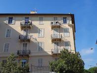 Appartamento Vendita Ospedaletti