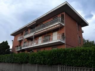 Photo - 2-room flat Strada Ponte Rosso, Foglizzo