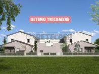 Appartamento Vendita Altavilla Vicentina