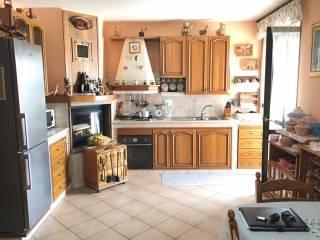 Photo - 4-room flat good condition, second floor, Vigone