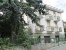 Villa Vendita Challand-Saint-Anselme