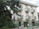 Villa Vendita Challand-Saint-Victor
