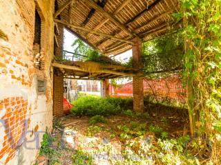 Photo - Country house via Comini di Vasco, Monastero di Vasco