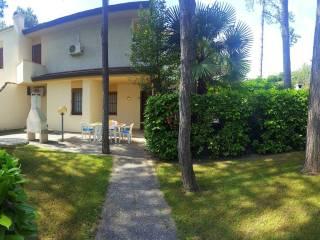 Foto - Appartamento in villa via delle Nazioni 22, Bibione, San Michele al Tagliamento