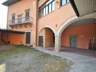 Photo - Farmhouse vicolo Pasini 6, Gandino