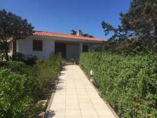 Foto - Villa unifamiliare Località Portobello di Gallura, Aglientu