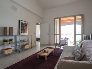 Photo - Apartment via   Pederzoli 27, San Martino in Rio