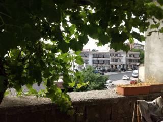 Foto - Trilocale via Santa Maria la Nova 47-49, Teano