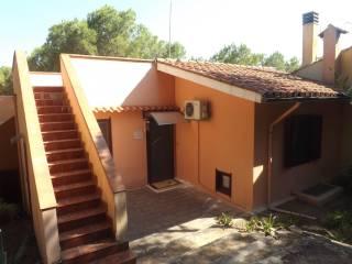Foto - Villa unifamiliare Località Is Arenas, Narbolia