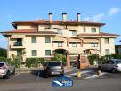 Appartamento Affitto San Vittore Olona