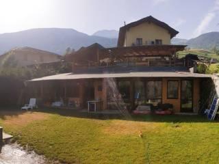 Photo - Apartment frazione Javiod, Doues