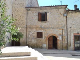 Foto - Haus Località Pupaggi, Pupaggi, Sellano